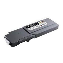 Toner Nero Compatibile Per Dell 593-11119