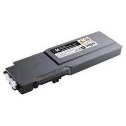 Toner Magenta Compatibile Per Dell 593-11121