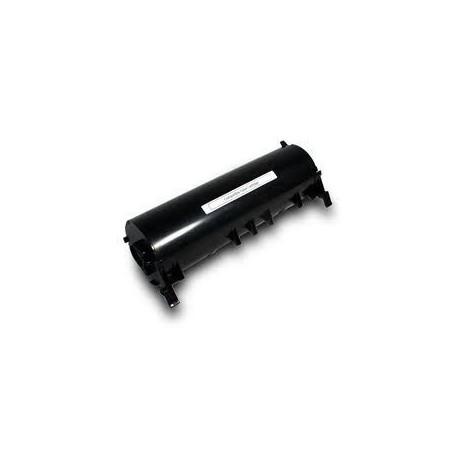 Toner Nero Compatibile Per Panasonic KX-FA 85X