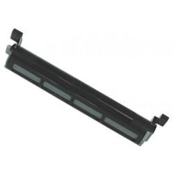 Toner Nero Compatibile Per Panasonic KX-FAT92X