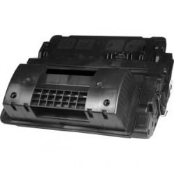Toner Nero Compatibile Ad Alta Capacità Per Hp CE390X