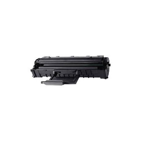 Toner Nero Compatibile con Samsung MLT-D1082S