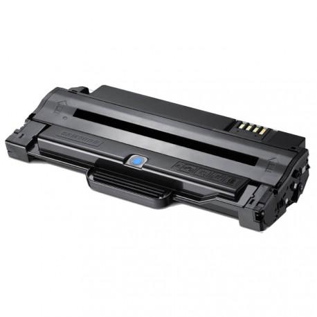 Toner Nero Compatibile Con Samsung MLT-D1052L
