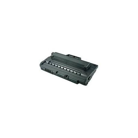 Toner Nero Compatibile con Samsung ML-2250D5