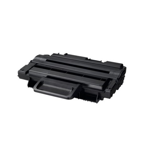 Toner Nero Compatibile Per Samsung ML-D2850B