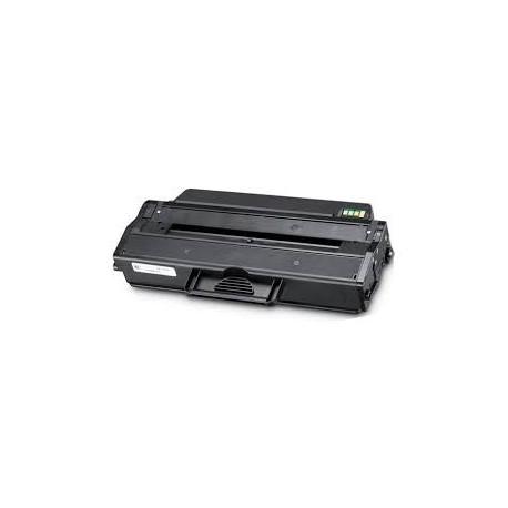 Toner Nero Compatibile Per Samsung MLT-D103L