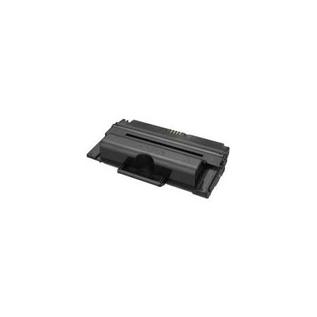Toner Nero Compatibile Per Samsung MLT-D2082L