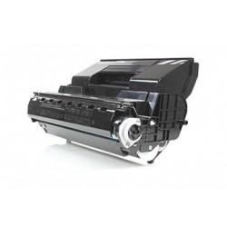 Toner Nero Compatibile Per Epson EPL N3000