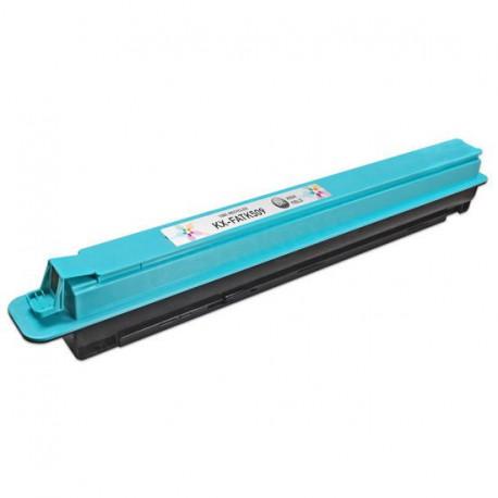 Toner Nero Compatibile Per Panasonic KX-FATK509