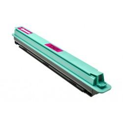 Toner Magenta Compatibile Per Panasonic KX-FATM507