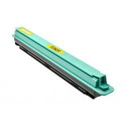 Toner Giallo Compatibile Per Panasonic KX-FATY508