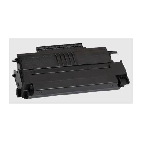 Toner Nero Compatibile Per Philips PFA 822
