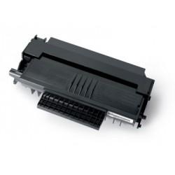 Toner Nero Rigenerato Per Xerox 106R01379