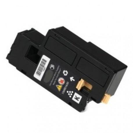 Toner Nero Compatibile Per Xerox 106R01630
