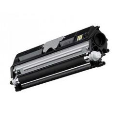 Toner Nero Compatibile Per Xerox 106R01469