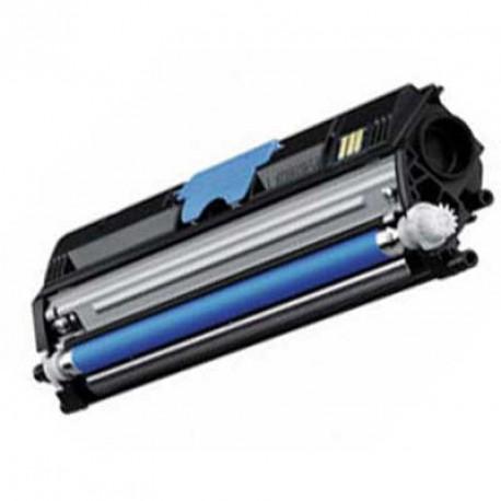 Toner Ciano Compatibile Per Xerox 106R01466