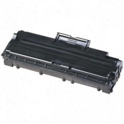 Toner Nero Compatibile Per Samsung SAMTD1042S