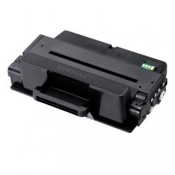 Toner Nero Compatibile Per Samsung MLT-D205E