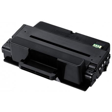 Toner Nero Compatibile Per Samsung MLT-D205L