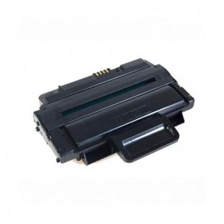 Toner Nero Compatibile Per Samsung SAMD2092L