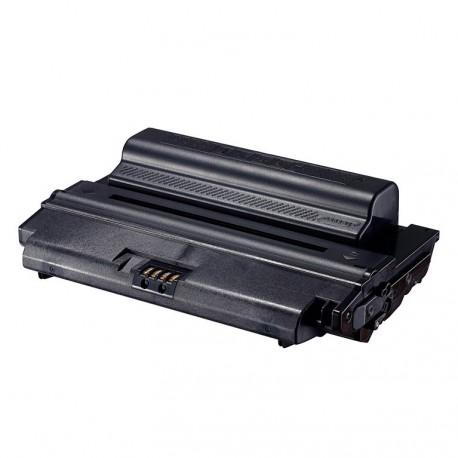 Toner Nero Compatibile Per Samsung SCX-D5530B