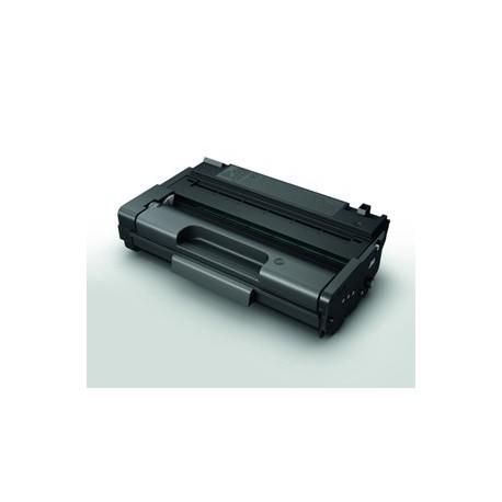 Toner Nero Compatibile Per Ricoh SP1100HE