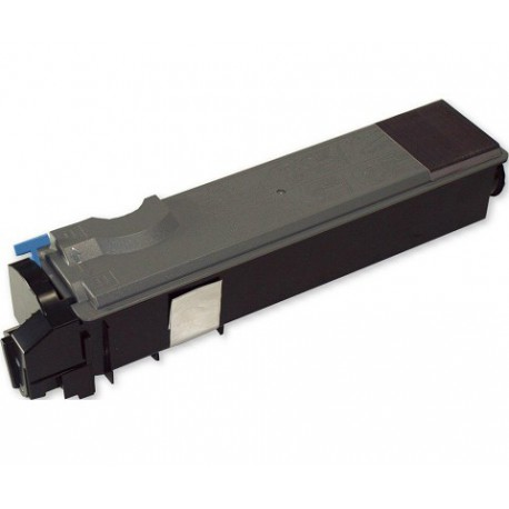 Toner Nero Compatibile Per Kyocera Mita TK-510K