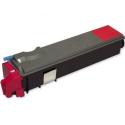 Toner Magenta Compatibile Kyocera Mita TK-510M