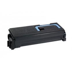 Toner Nero Compatibile Per Kyocera Mita TK-540K