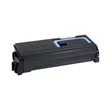 Toner Nero Compatibile Per Kyocera Mita TK-550K