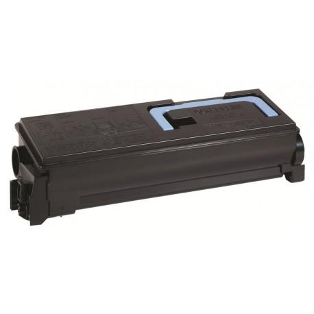 Toner Nero Compatibile Per Kyocera Mita TK-560K