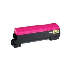 Toner Magenta Compatibile Per Kyocera Mita TK-560M
