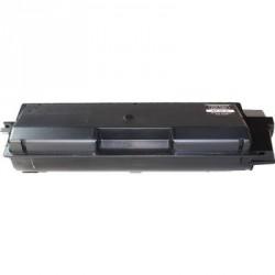 Toner Nero Compatibile Per Kyocera Mita TK-590K