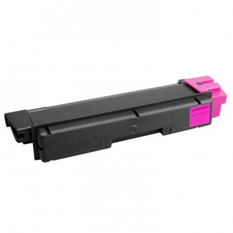 Toner Magenta Compatibile Per Kyocera Mita TK-590M