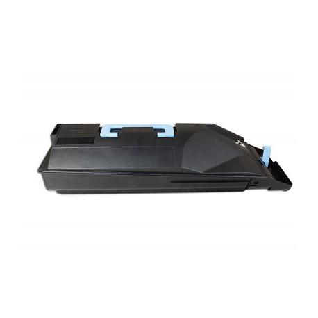 Toner Nero Compatibile Per Kyocera Mita TK-865K
