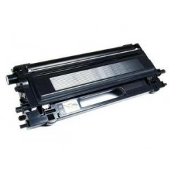 Toner Nero Compatibile Per Brother TN-135BK