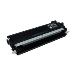 Toner Nero Compatibile Per Brother TN-230BK