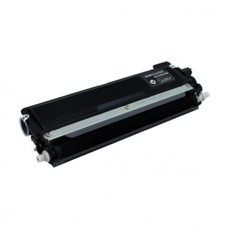 Toner Nero Compatibile Per Brother TN-230BK