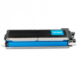 Toner Ciano Compatibile Per Brother TN-230C