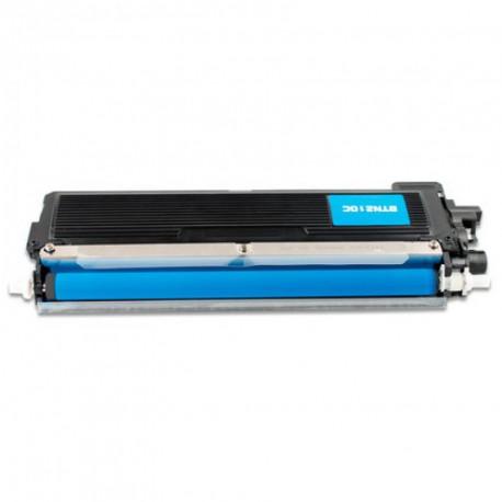 Toner Ciano Compatibile Per Brother TN-230C