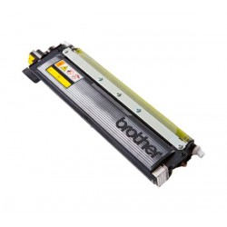 Toner Giallo Compatibile Per Brother TN-230Y