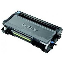 Toner Nero Compatibile Per Brother TN 3380