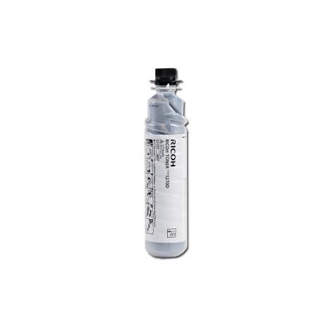 Toner Nero Compatibile Per Ricoh 1250D