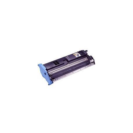 Toner Ciano Rigenerato Per Epson SO50036