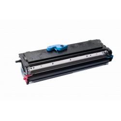 Toner Nero Compatibile Alta Capacità Per Epson S050166