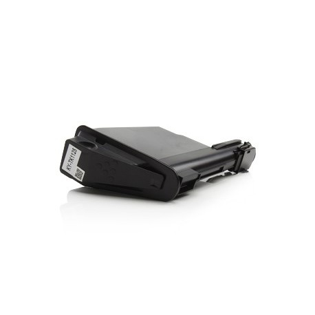 Toner Nero Compatibile Per Kyocera TK-1125