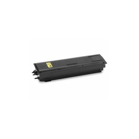 Toner Nero Compatibile Per Kyocera TK-4105