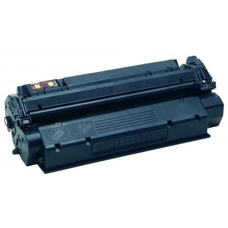 Toner Nero Rigenerato Alta Capacità Per Hp Q2613X