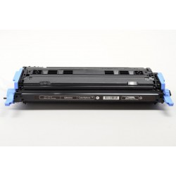 Toner Nero Compatibile Per Hp Q6000A
