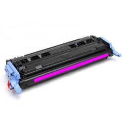 Toner Magenta Compatibile Per Hp Q6003A